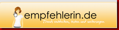 Amanda77s-Medien-101111 EMPF Newsletter Header Lay04-cewe-fotobuchempfehlerinde 2012-02-19 21-431 in