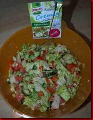 Amanda77s-Medien-P3144792-knoor-joghurt-krC3A4uter-Mozilla-Firefox 2012-02-18 21-52-09 Thumb in Bopki–Knorr Salatkrönung Cremig