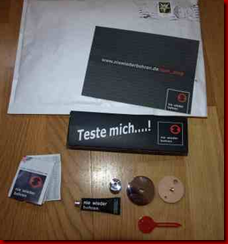 Amanda77s-Medien-P3314970-nie-wieder-bohren-Mozilla-Firefox 2012-02-19 16-15-18 Thumb in Im Test: Nie wieder bohren