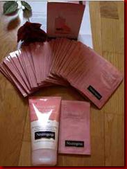 Amanda77s-Medien-P4215310-cleargrapfruitneutrogenepinkvisibly-Mozilla-Fire 2012-02-19 16-33-171 in Neutrogena® Visibly Clear® Pink Grapefruit-Ich bin dabei!