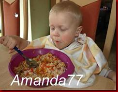 """Amanda77s-Medien-P5055438-du-darstgekC3BChlte-fertiggerichtetrnd-Mozilla-F 2012-02-19 22-08-421 in trnd-Projekt""""du darfst"""" ,ich bin dabei!"""