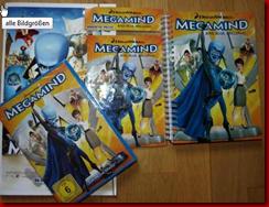 "Amanda77s-Medien-P5115515-fanpaket-megamind-Mozilla-Firefox 2012-02-19 21-27-08 Thumb in Bei Kinder.de gewonnen ,Fan Paket ""Megamind"""