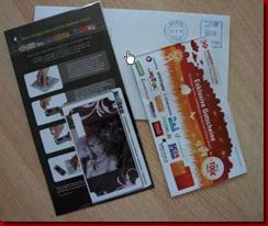 Amanda77s-Medien-P5125517-designfolien-bei-123-skins-Mozilla-Firefox 2012-02-19 21-18-39 Thumb in Mein Produkt und Shoptest bei 123 Skins