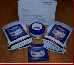 Amanda77s-Medien-P5145537-neutrogena-norwegische-formel-feuchtigkeitscreme-Moz 2012-02-19 20-51 in Neutrogena®Norwegische Formel–Feuchtigkeitscreme
