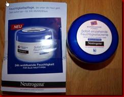 Amanda77s-Medien-P5145538-neutrogena-norwegische-formel-feuchtigkeitscreme-Moz 2012-02-19 20-51 in Neutrogena®Norwegische Formel–Feuchtigkeitscreme