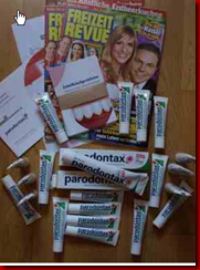 Amanda77s-Medien-P5185576-parodontax-zahncreme-Mozilla-Firefox 2012-02-20 16-46-14 Thumb in Parodontax–Test bei Freizeit Freundeskreis