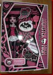 Amanda77s-Medien-P6085780-kaleido-shopmonster-high-puppe-draculaura-Mozilla-F 2012-02-20 16-301 in