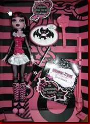 Amanda77s-Medien-P6085781-kaleido-shopmonster-high-puppe-draculaura-Mozilla-F 2012-02-20 16-311 in