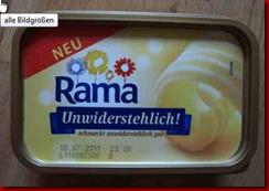 Amanda77s-Medien-P6095809-rama-unwiderstehlich-Mozilla-Firefox 2012-02-19 17-04-55 Thumb in Herzlichen Glückwunsch: Du testest Rama Unwiderstehlich!