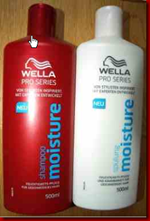 Amanda77s-Medien-P6215875-moisture-pflegeliniewella-pro-serie-Mozilla-Firefox 2012-02-20 15-411 in