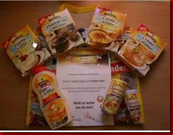 Amanda77s-Medien-P6295987-mondamin-paket-Mozilla-Firefox 2012-02-20 14-55-15 Thumb in Mondamin Paket ist da!