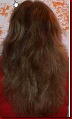 Amanda77s-Medien-P7036001-moisture-pflegeliniewella-pro-serie-Mozilla-Firefox 2012-02-20 15-421 in