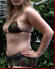 Amanda77s-Medien-P7106090-beach-wearmini-bikini-Mozilla-Firefox 2012-02-25 23-46-46 Thumb in Produkttest-Mini Bikini von Divissima