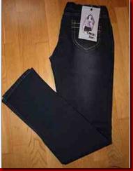 Amanda77s-Medien-P7216337-bekleidunglimango-outletmarkensachen-Mozilla-Firef 2012-02-27 14-47-1 in Produkttest-Limango Qutlet- Marken Fashion zu fairen Preisen!