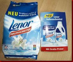 Amanda77s-Medien-P7226351-lenor-vollwaschmittelreinigungsmittel-Mozilla-Firef 2012-02-27 22-141 in Produkttest: Lenor Vollwaschmittel Sommerregen & Weiße Lilie
