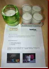 Amanda77s-Medien-P7226354-bolsiuskerzenhalternachfC3BCllkerzen-Mozilla-Fir 2012-02-27 15-07-061 in Testprodukt-Bolsius ReLight Halter Oval und ReLight Nachfüller
