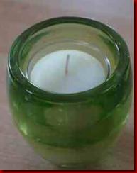Amanda77s-Medien-P7226356-bolsiuskerzenhalternachfC3BCllkerzen-Mozilla-Fir 2012-02-27 15-07-221 in Testprodukt-Bolsius ReLight Halter Oval und ReLight Nachfüller