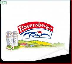 Amanda77s-Medien-Ravensberger-brandnooz-3-ravensburger-omas-milchreis-Mozilla- 2012-02-19 22-11 in Brandnooz-Omas Milchreis