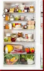 Amanda77s-Medien-Toppits Save-Food-Key-Visual Khlschrank-kC3BChlschrank-Moz 2012-02-20 15-17-01 in