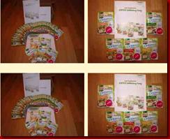 Archiv-Amanda77-Testblog-Mozilla-Firefox 2012-02-18 21-51-10 Thumb in Bopki–Knorr Salatkrönung Cremig