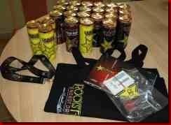 5986559 6dee707631 S Thumb in Produkttest-Energy Rockstar Drink