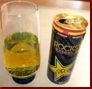 5986565 F0bcc948ec S Thumb in Produkttest-Energy Rockstar Drink