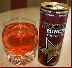 5986567 0d9f96f3dd M Thumb in Produkttest-Energy Rockstar Drink