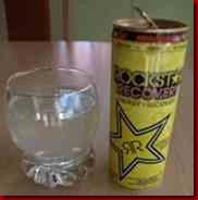 5986573 25018890cd S Thumb in Produkttest-Energy Rockstar Drink