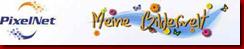 Amanda77s-Medien-5769747 Ef4600f476 M-fotobC3BCcherfotogeschenkepixelnetwan 2012-03-07 13-45-44 in Produkt und Shoptest bei Pixelnet.de-mein Fotobuch