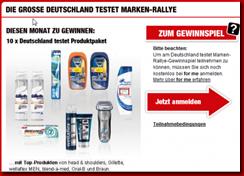 Amanda77s-Medien-Deutschland-testet-Marken-Rallye-Mozilla-Firefox 2011-11-09 2012-03-11 14-11 in Deutschland testet-Aktion November 2011