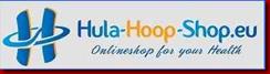 Amanda77s-Medien-Logo400-hoopomaniahula-hooptest-Mozilla-Firefox 2012-03-14 21-31-33 Thumb in