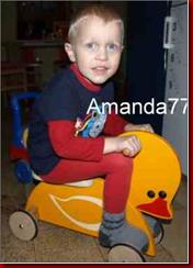 Amanda77s-Medien-P1107755-entemein-lilalurutscherschaukeltiere-Mozilla-Fire 2012-03-14 22-38-21 in Im Test-Mein LiLalu