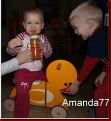 Amanda77s-Medien-P1107757-entemein-lilalurutscherschaukeltiere-Mozilla-Fire 2012-03-14 22-38-51 in Im Test-Mein LiLalu