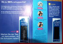 Amanda77s-Medien-P2217978-teststreifenvorher-nachher-headshoulders-Mozilla-Fi 2012-03-20 22-471 in