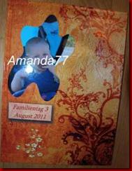 Amanda77s-Medien-P8116837-fotobC3BCcherfotogeschenkepixelnetwanddekoration- 2012-03-07 13-50-29 in Produkt und Shoptest bei Pixelnet.de-mein Fotobuch