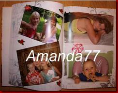 Amanda77s-Medien-P8116839-fotobC3BCcherfotogeschenkepixelnetwanddekoration- 2012-03-07 13-50-48 in Produkt und Shoptest bei Pixelnet.de-mein Fotobuch