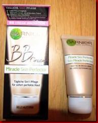 Amanda77s-Medien-P8116840-bb-cremegarniergesichtspflege-Mozilla-Firefox 2012-03-07 14-06-07 Th in Im Test-Garnier BB Creme Miracle Skin Perfector