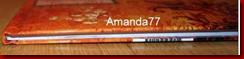 Amanda77s-Medien-P8116842-fotobC3BCcherfotogeschenkepixelnetwanddekoration- 2012-03-07 13-51-29 in Produkt und Shoptest bei Pixelnet.de-mein Fotobuch