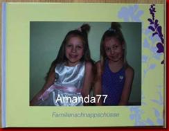 Amanda77s-Medien-P8266907-fotobuch-prestigephotoboxprodukttestshoptest-Mozi 2012-03-07 15-00-41 in Produkttest-Photobox.de-Fotobuch Prestige