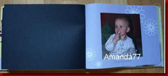 Amanda77s-Medien-P8266908-fotobuch-prestigephotoboxprodukttestshoptest-Mozi 2012-03-07 15-01-01 in Produkttest-Photobox.de-Fotobuch Prestige