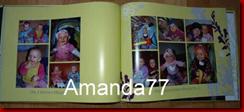 Amanda77s-Medien-P8266909-fotobuch-prestigephotoboxprodukttestshoptest-Mozi 2012-03-07 15-01-21 in Produkttest-Photobox.de-Fotobuch Prestige