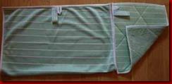 Amanda77s-Medien-P9026931-aqua-cleanpostenprofieputztC3BCcherreinigung-Mo 2012-03-08 20-08-09 in Im Test-Aqua Clean Tuecher von Postenprofis