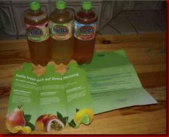 Amanda77s-Medien-P9086943-hella-teemineralwasserprodukttesttee-Mozilla-Fire 2012-03-08 20-36-51 in