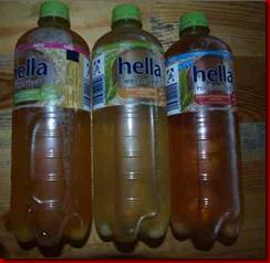 Amanda77s-Medien-P9086944-hella-teemineralwasserprodukttesttee-Mozilla-Fire 2012-03-08 20-37-01 in
