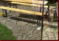 Amanda77s-Medien-P9177031-aqua-cleanpostenprofieputztC3BCcherreinigung-Mo 2012-03-08 20-11-09 in Im Test-Aqua Clean Tuecher von Postenprofis