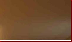 Amanda77s-Medien-P9177039-aqua-cleanpostenprofieputztC3BCcherreinigung-Mo 2012-03-08 20-11-41 in Im Test-Aqua Clean Tuecher von Postenprofis