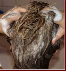 Amanda77s-Medien-P9237176-long-repairniveaprodukttest-Mozilla-Firefox 2012-03-09 22-41-13 Thum in Produkttest: Nivea Long Hair Repair-Lisa Freundeskreis