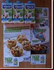 Amanda77s-Medien-P9237181-1-alpro-soja-cuisineprodukttest-Mozilla-Firefox 2012-03-09 15-11-06 in Alpro Soya Cuisine-einfach gesünder Kochen