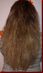 Amanda77s-Medien-P9237182-1-long-repairniveaprodukttest-Mozilla-Firefox 2012-03-09 22-45-11 Th in Produkttest: Nivea Long Hair Repair-Lisa Freundeskreis