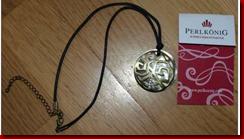 Amanda77s-Medien-P9287235-kettenmodeschmuckohrringeperlkC3B6nig-Mozilla-F 2012-03-07 20-14-25 in Meine Halskette von Perlkönig ist angekommen!